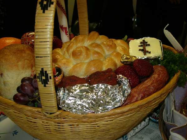Easter-Basket2